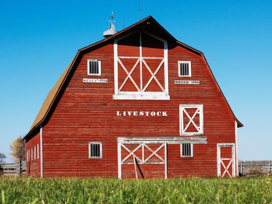 Farm FSA.jpg