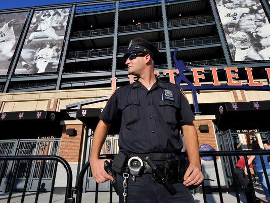 AP1_Mets-Stadium.jpg