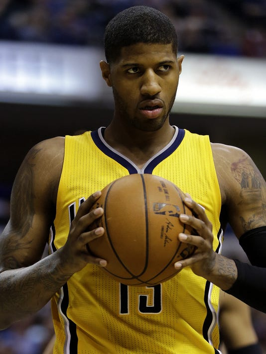 635943340820224119-Paul-George-v.-OKC.JPG