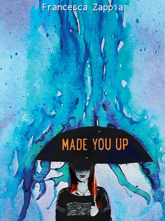 MadeYouUp Cover.jpg