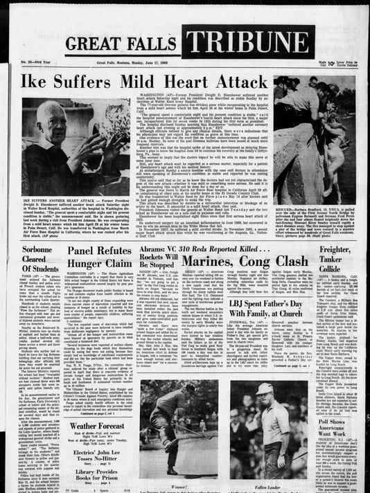 Great_Falls_Tribune_Mon__Jun_17__1968_