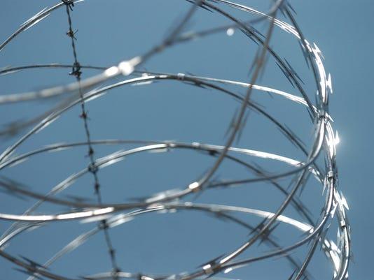 -mg-jail-62107-047.jpg_20070622.jpg