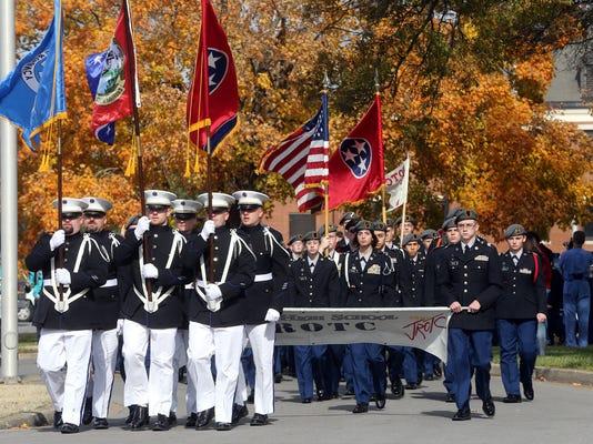 03-Veterans parade.jpg