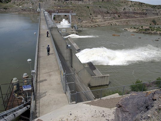 Cochrane Dam photo.jpg