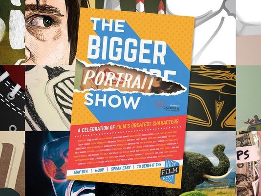 IFF_BiggerPictureShow2015.jpg