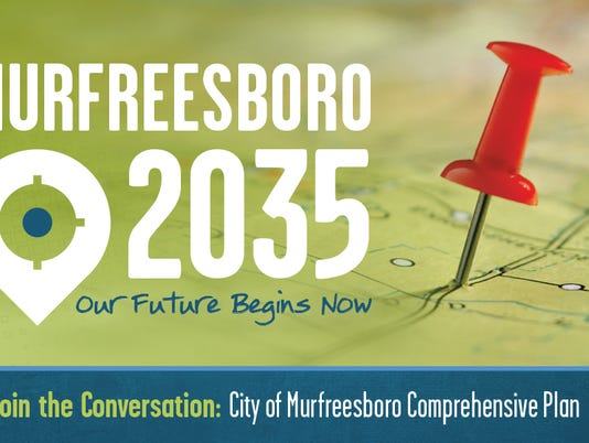 635537185847010263-Murfreesboro-2035-Our-Future-Begins-Now