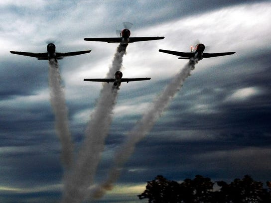 Planes with smoke art.jpg