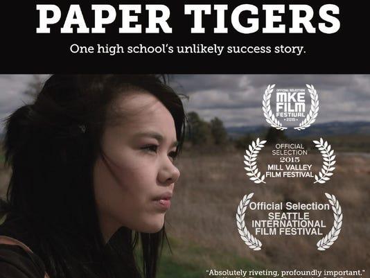 635883743357449587-Paper-Tigers.JPG