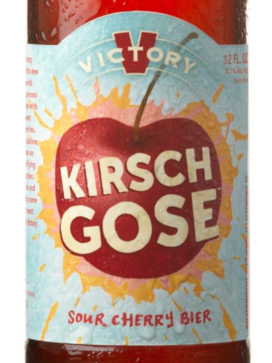 Beer Man Kirsch Gose.jpg