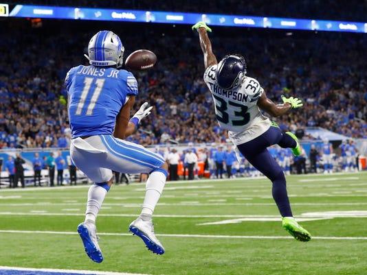 Seahawks_Lions_Football_89906.jpg