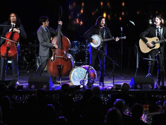 The-Avett-Brothers1