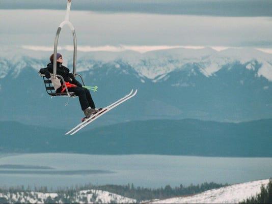 Ski FAL 0509 ATR businesses