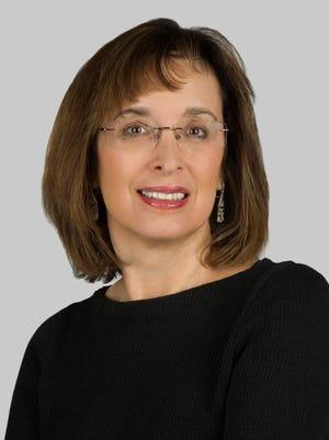 Julia Wallace will join Arizona State University's Walter Cronkite School of Journalism and Mass Communication in January.
