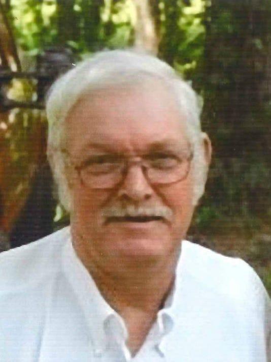 James A. Sheets Jr.jpg