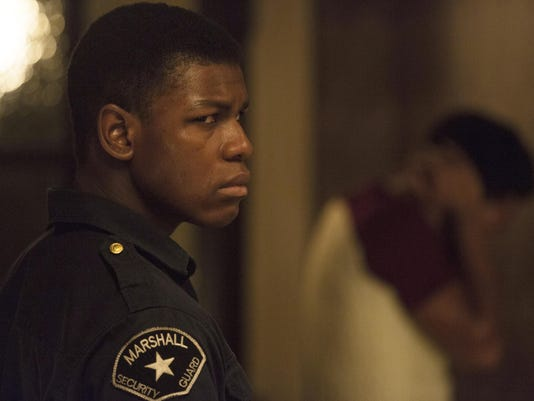 Film Review Detroit (5)