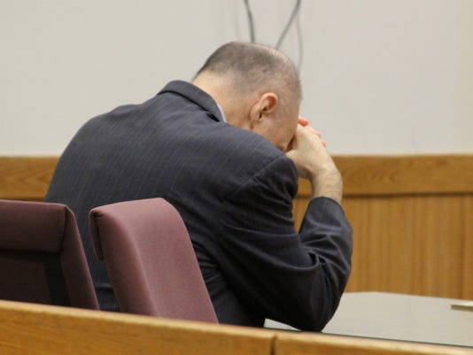 1 Zale sentencing_PRIMARY.jpg