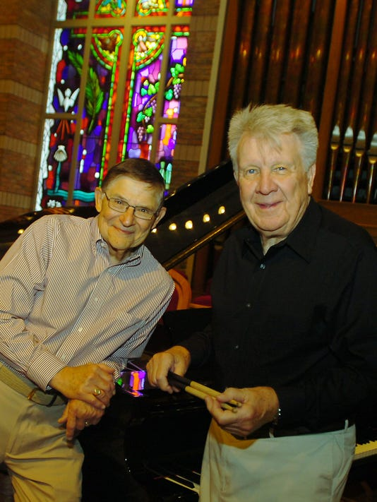2  FRM Presbyterian concert.jpg
