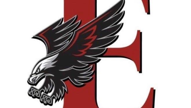 East Nashville Magnet School
