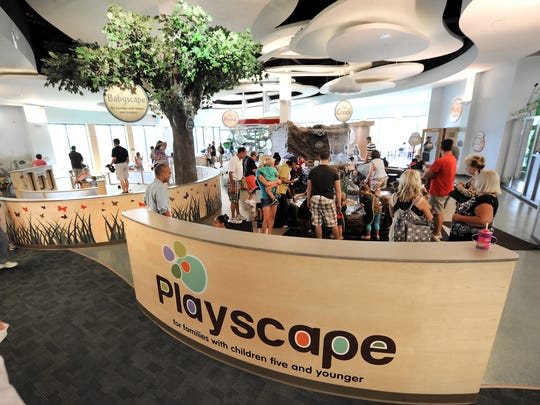 01_Playscape