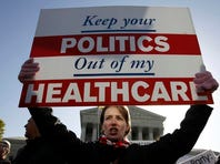 Obamacare is expected to play an important role in Iowa races for Congress in 2014. Like the rest of the nation, Iowans have strong feelings on the controversial health insurance program.