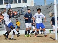 Cenla players ready for LHSCA All-Star soccer game