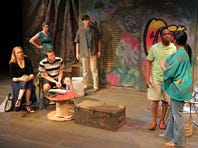 """StageWest presents """"Clybourne Park."""""""