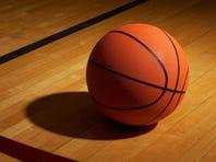 Saturday's Indiana high school basketball scores