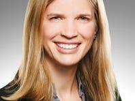 Hillary Becker