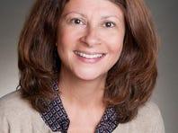 Dr. Marylinn Markarian
