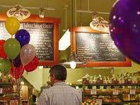 Great Harvest Bread Company is celebrating 24 years in Salem.