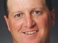 Glen Schmitt