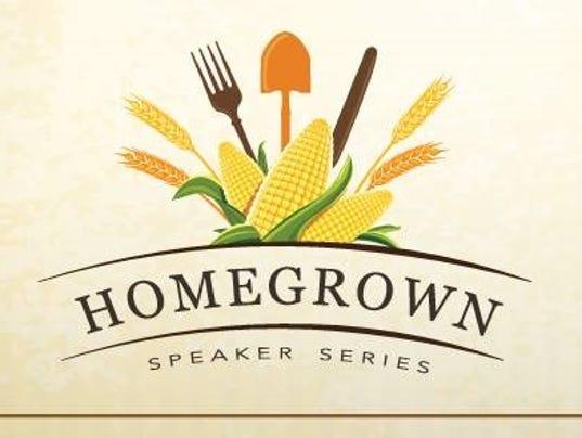 635624749289234724-homegrown