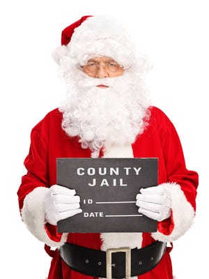 There are many types of holiday frauds and here are some tips on how to avoid them.