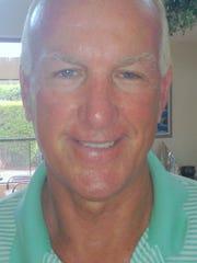 Bill Cubit