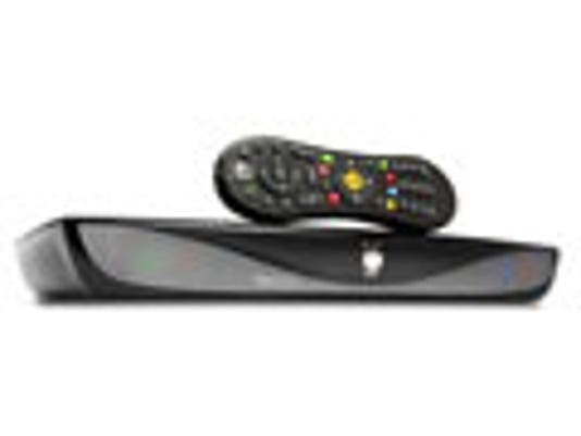 Why TiVo's app can't play TV on TV