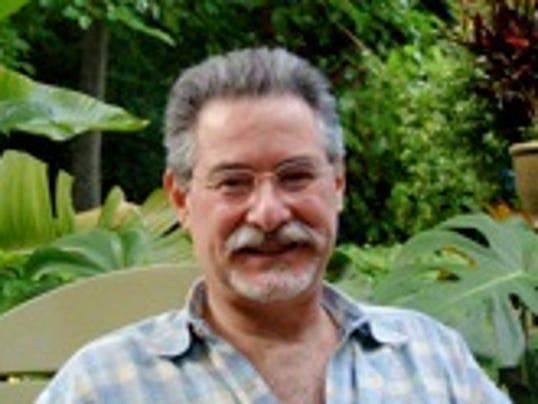 Laurence Rosenberg.jpg