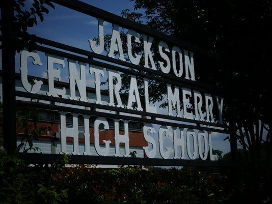 635973794026603648-Jackson-Central-Merry-C---12706635.JPG