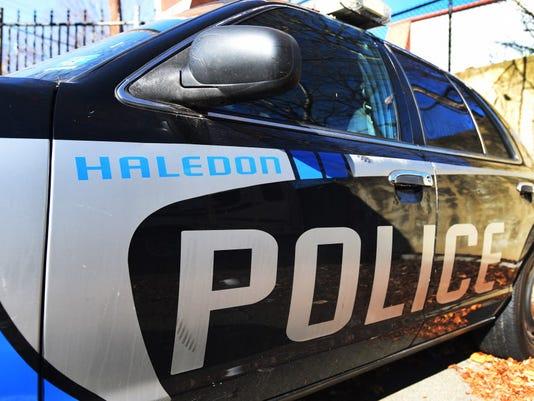 HaledonPolice.jpg