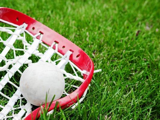 636312726865896928-lacrosse-stick-ball-grass.jpg