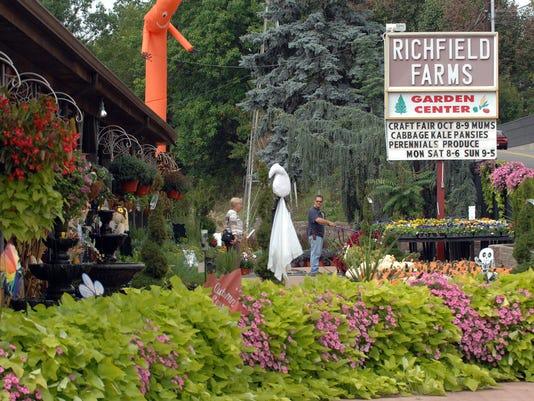 richfield-farms-clifton