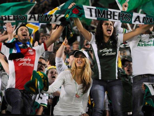 MLS Soccer City_Davi