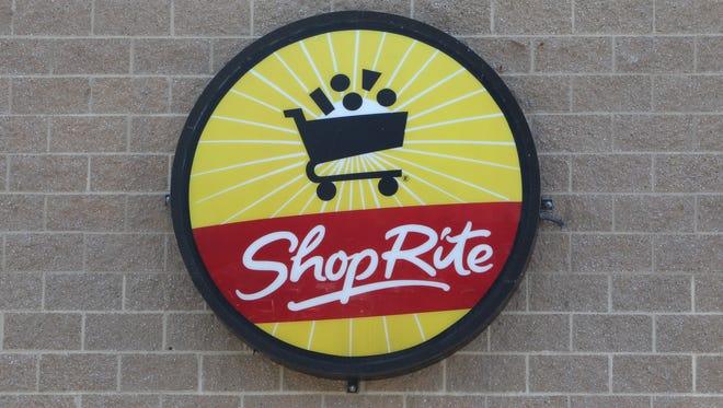 ShopRite West Nyack July 21, 2015.