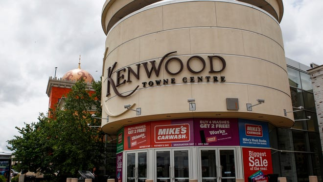 Free headshots for job seekers will be offered on July 22 at Kenwood Towne Centre