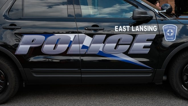 Police are investigating an armed robbery of a Subway restaurant in East Lansing that occurred Tuesday night.