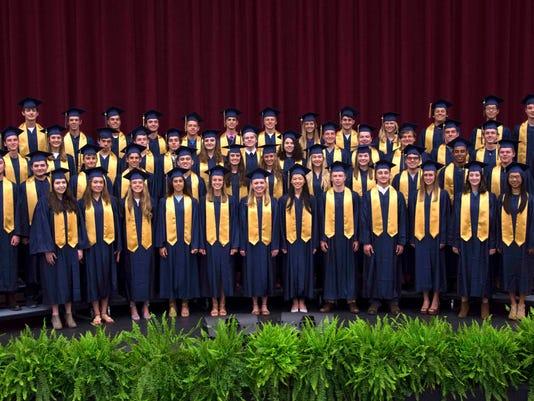 BMN 062217 ACA graduating class
