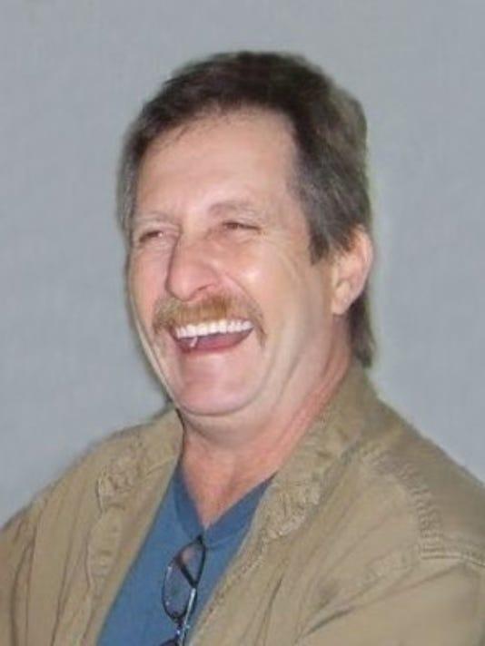 Bruce J. Brockman
