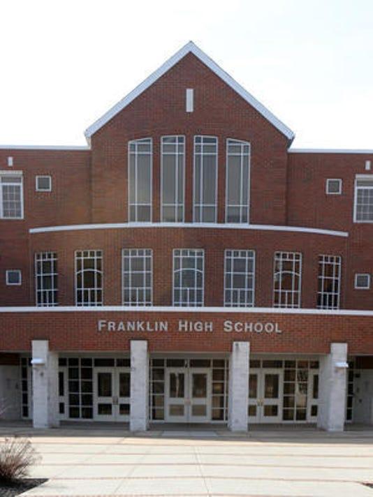 -Franklin-High-School.jpg