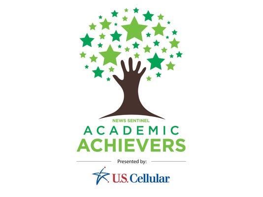 636214588399731133-academic-achievers-logo-2017r.jpg