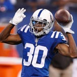 Insider: Colts becoming more active as free-agent negotiations continue