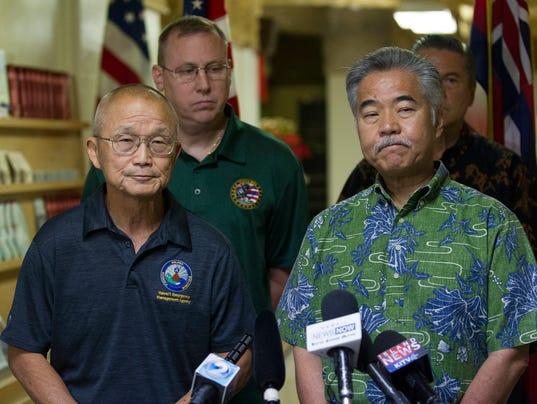 636514829936652710-Hawaii-Mistaken-Missile-Alert-2-.jpg